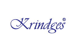 Krindges